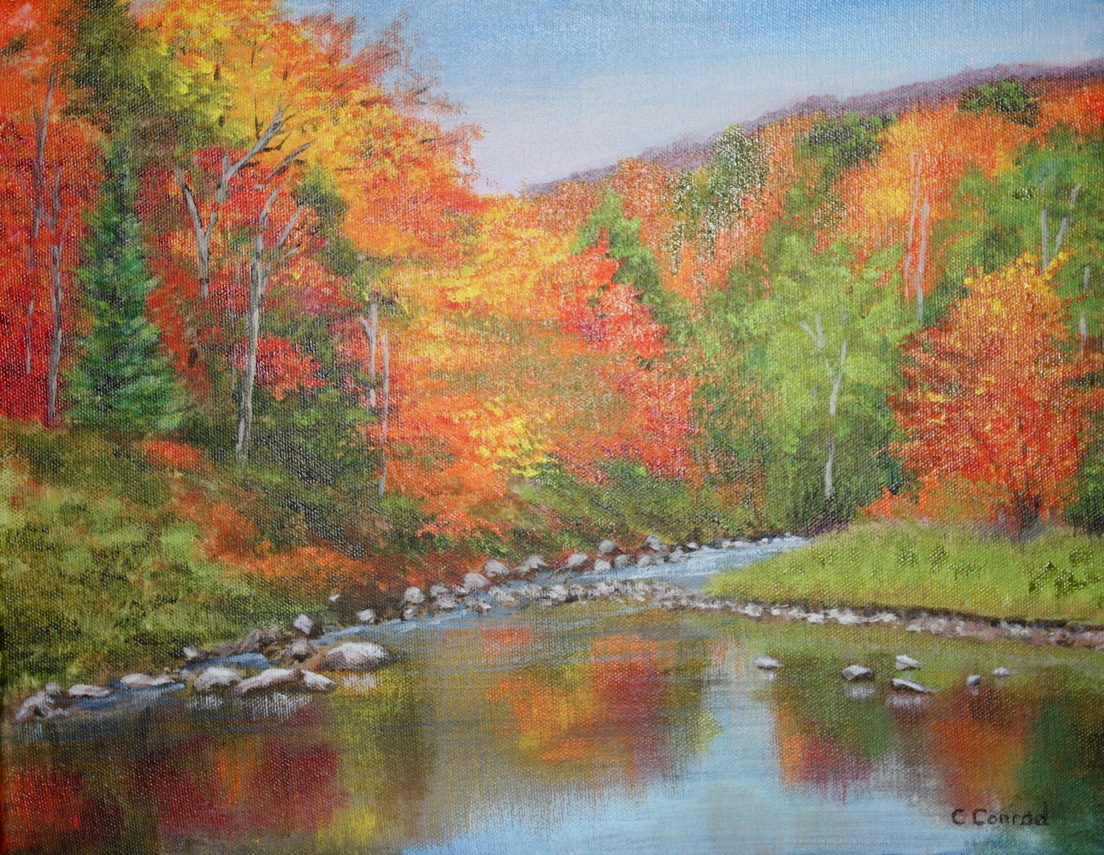 CPP250-Fall-Colors-